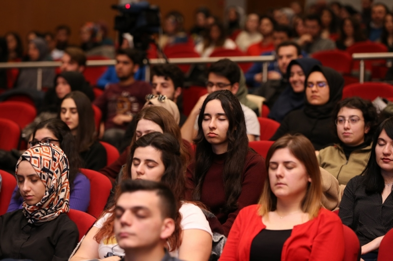 http://www.fsm.edu.tr/resimler/upload/10-Kopyala2019-03-12-11-19-21am.JPG