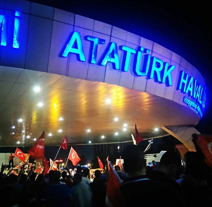 http://www.fsm.edu.tr/resimler/upload/11_20162017-07-14-02-51-34pm.072017-07-14-02-51-34pm.15-Hacer-Acikalin-Ataturk-Havaalani2017-07-14-02-51-34pm.JPG