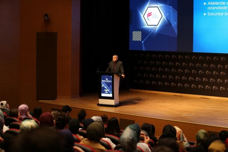 http://www.fsm.edu.tr/resimler/upload/13-Kopyala2019-03-12-11-19-22am.JPG