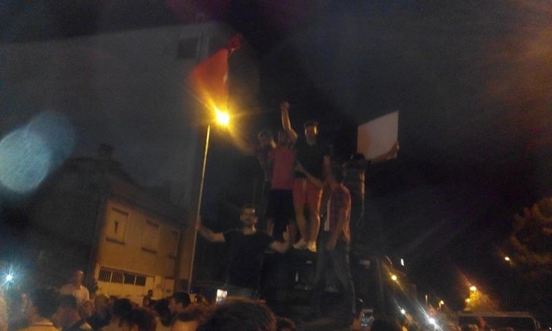 http://www.fsm.edu.tr/resimler/upload/34_Cihangir-BOZ-Ak-Parti-Il-Teskilati-Onu2017-07-14-02-51-50pm.jpg