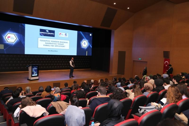 http://www.fsm.edu.tr/resimler/upload/4-Kopyala2019-03-12-11-19-21am.JPG
