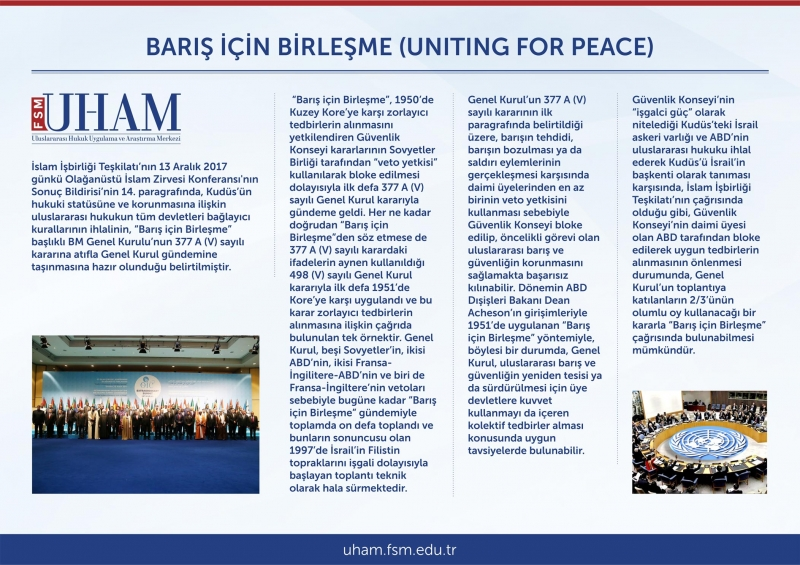 http://www.fsm.edu.tr/resimler/upload/Baris-Icin-Birlesme-Uniting-for-Peace-web-mail2017-12-20-07-02-40am.jpg