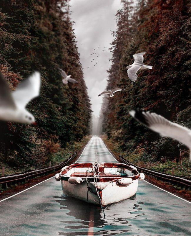 http://fsm.edu.tr/resimler/upload/surreal-digital-art-huseyin-sahin-26-58d37cc0f40b4__880-649x8002017-12-01-09-15-32pm.jpg